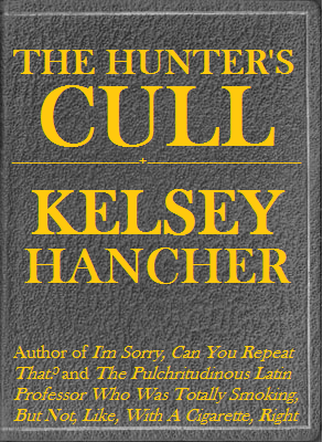 The Hunter's Cull