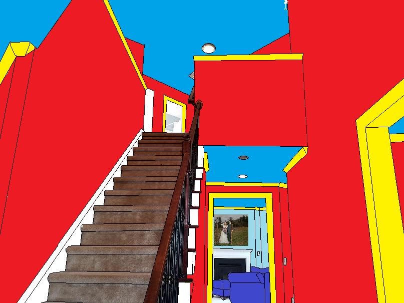 foyer6