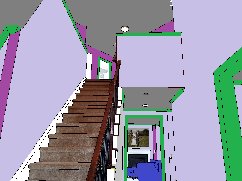 foyer8